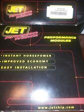 Jet Performance 29415S Jet Performance Upgrade Stage 2 Computer Chip
