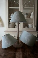 Coolie Lampshade For Sale Ebay