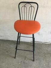 Unbranded Vinyl Chairs