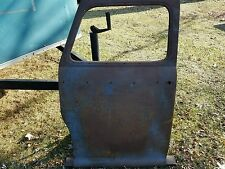 Nos 1940 ??? Willys pickup truck ??? Door New Old stock