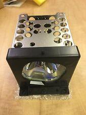 PANASONIC TY-LA1500 Lamp w/Housing for TV models PT40LC12 PT40LC13 PT45LC