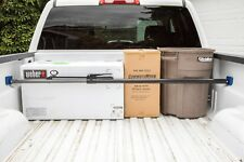"HITCHMATE CARGO STABILIZER BAR 59""-73"" TRUCK BEDS 4016 CargoBag 4021"