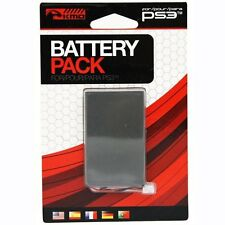 KMD PS3 KMD Rechargeable Internal Battery Retail Package (KMD) NEW