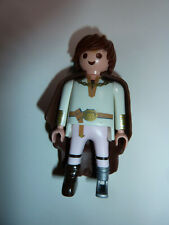 Playmobil How to Train Your Dragon 3 Hiccup wedding scene action figure Viking!