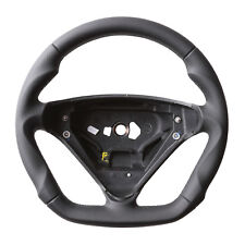 Mercedes volante w203 C clase SLK r171 Sport Coupe nuevo refieren aplanada 56030