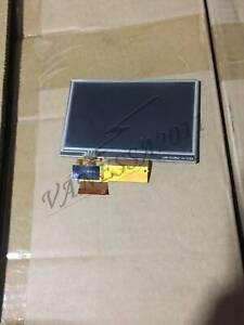 1PC for Garmin Zumo 660 665 LQ043T1DG53 LCD Screen Display+Touch Digitizer