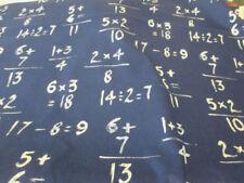 Telas y tejidos Prestigious Textiles de 100% algodón para costura y mercería