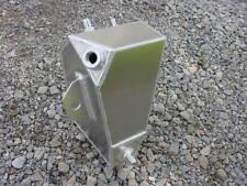 Aluminum Oil Tank Cooler Honda TRX 400EX TRX400EX 400X TRX400X CFM Performance