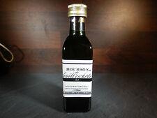 Bourbon Vanilleschoten Öl ! 100ml Flasche