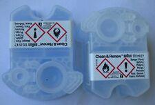 Braun CCR 2 Clean & Relemonfresh Ccr2 2x