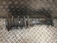 MERCEDES W218 Shock Absorber Damper (FRONT RIGHT) CLS W218 3.0 CDI 2183231500