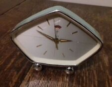 Vintage Polaris Alarm Clock China
