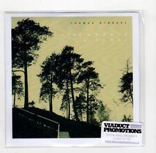 (IB825) Thomas Dybdahl, Like Bonnie & Clyde - 2017 DJ CD