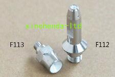 Fanuc F112 F113 Upper Lower Wire Edm Diamond Guide A290 8092 X702 A290 8110 X712