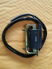 HONDA C50 CT70 C70 CL70 S65 SL70 XL70 C50 C70 S90 CT90 CM90 IGNITION COIL 6V(BL)