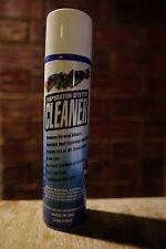 DWD2 Evaporative Core Cleaner for AC Air Conditioner