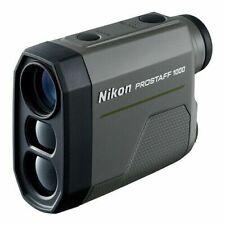 Nikon ProStaff 1000 BKA151YA Laser Rangefinder