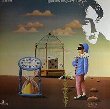 "JOAN BAEZ - GREATEST HITS 12"" LP (R24)"
