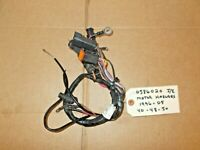 584881 1993-1995 Evinrude Johnson 20-30 HP Engine Harness Replaces OEM 0584881