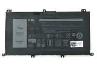 BBC Replacement Battery For Inspiron 15 7000 7559 7566 7567 7759 7557 357F9