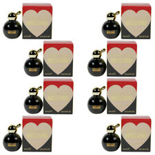 Cheap & Chic by Moschino for Women Combo Pack: EDT 1.2oz (8x 0.15oz minis) New