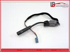 Mercedes Benz W208 W202 W210 ► Original Schalter Tempomatschalter ► A 2085450124