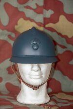 Elmetto guscio Andrian M16 nuovo Regio Esercito, WW1 new French helmet M16
