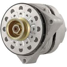 High Quality Reman Alternator 21129 for Chevrolet 97-96' P series