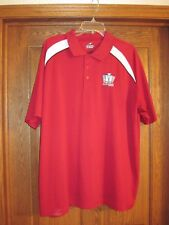 Men's Large 2012 Women's US Open Golf Shirt - Prowned