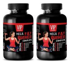 Fat burner jym - EXTREME FAT BURNER FORMULA 2B - Choline bitartrate powder