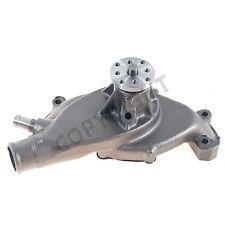 Engine Water Pump ASC INDUSTRIES WP-366HDA