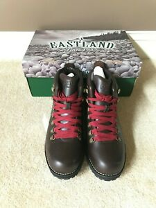 EASTLAND HIKING BOOT