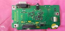 Panasonic TH-84LQ70U HX Board TNPA6036