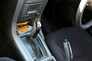 Chrome Shif Knob Button Suit Holden VY VZ Calais/Berlina/HSV