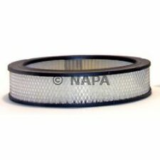 Air Filter-Windsor NAPA/PROSELECT FILTERS-SFI 22073