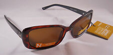 Foster Grant, Classic, Majesty 100% UVA-UVB Protection, Ultimate In Sunglasses