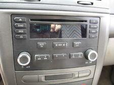 05 2005 06 2006 Chevrolet Cobalt PURSUIT Factory Radio Cd Player 15272189 oem