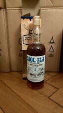 Caol Ila 1969 15 Jahre Pinerolo Whisky 40 % 75cl Macallan Springbank