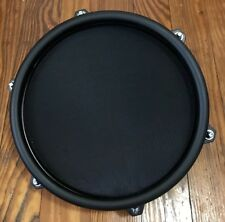 "Alesis Nitro Mesh 8"" Tom Drum Pad Single Zone Electronic Drum Kit NEW"