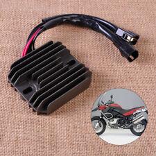 Voltage Regulator Rectifier For Suzuki GSXR600 GSXR750 2006-11 GSXR1000 2005-12