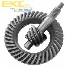 "EXCel Differential Ring and Pinion F9650; 6.5 Ford 9"" for Ford"