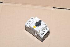 Motorschutzschalter, Moeller, PKZM0-2,5 Einstellbar 1,9.2,5A,