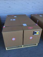 ASM PN 2051524-01 Heating Element for ASM DFS HT Furnace