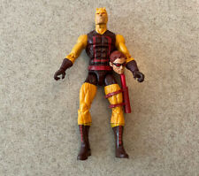 Marvel Legends Walgreens Exclusive DareDevil first appearance Figure Loose