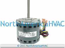 GE Carrier Bryant 1/2 HP 115 BLOWER MOTOR 5KCP39LGS093S