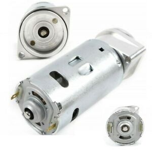 for BMW 1 Series E88 2 Series F23 Convertible Roof Hydraulic Pump Motor & Base