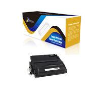 ABvolts 1BK Compatible Q5942A Toner Cartridge For HP LaserJet 4240 4240n 4250
