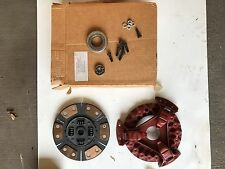 M151 VEHICLE FAMILY, MILITARY JEEP, CLUTCH PARTS KIT