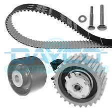 Brand New Dayco High Tenacity Timing Belt Kit Set Part No. KTB458
