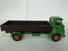Triang Bedford Truck
